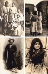 sinti-roma