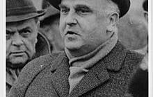 Franz Lucas