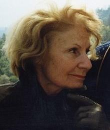 Heda Margolius Kovály