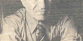 Hugo Princz