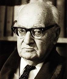 Igor Newerly