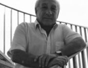 Julius Paltiel