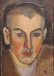 Karl Pärsimägi
