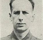 Ludwig Plagge