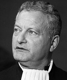 Max Moszkowicz