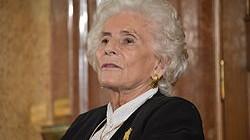 Schoschana Rabinovici