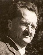 Władysław Ślebodziński