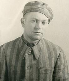 Henryk Mandelbaum